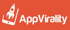 VCCircle_Appvirality_logo