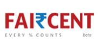 VCCircle_Faircent