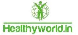 VCCircle_HealthyWorld_logo