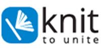 VCCircle_Knit_logo