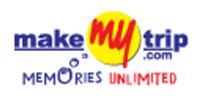 VCCircle_makemytrip_logo