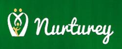 VCCircle_Nurturey