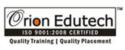VCCircle_Orion_Edutech_logo