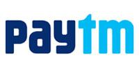 VCCircle_Paytm_logo