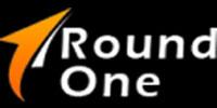 VCCircle_Round_One_logo
