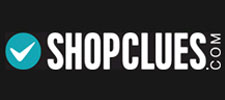 VCCircle_Shopclues