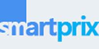 VCCircle_Smartprix_logo