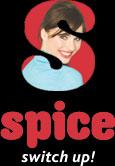 VCCircle_Spice_logo