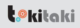 VCCircle_Tookitaki_logo