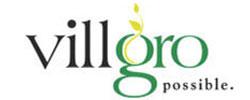 VCCircle_Villgro_logo
