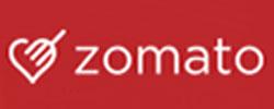 VCCircle_Zomato_logo