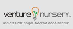 VentureNursery_logo
