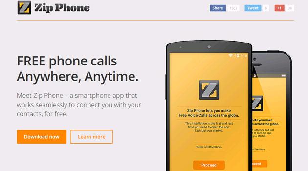 Zip_Phone