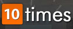 10times_logo