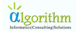 Algorithm_logo