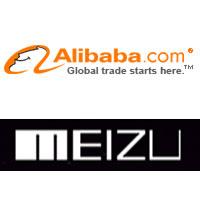 Alibaba_Meizu