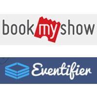 BookMyShow_Eventifier_logo