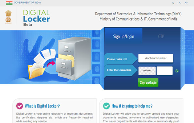 digital-locker