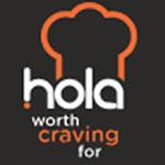 Holachef_logo