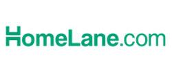 HomeLane_logo