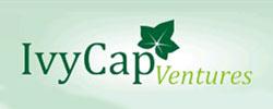 IvyCap_Ventures_logo