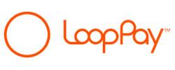 LoopPay_logo
