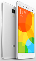 Chinese handset maker Xiaomi to launch 64GB variant of