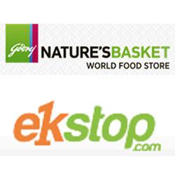 Nature's_Basket_Ekstop_logo