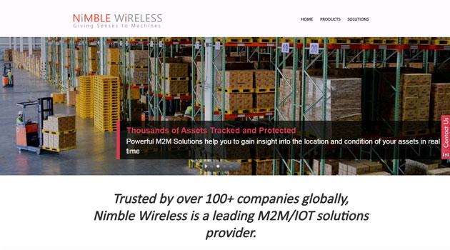 Nimble_Wireless