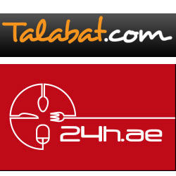 Talabat_24h_logo