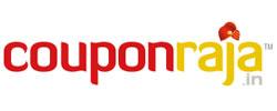 VCCircle_CouponRaja_logo