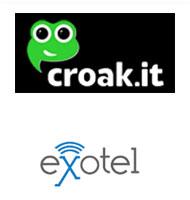 VCCircle_Exotel_Croak.it_Logo-(1)