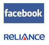 VCCircle_Facebook_Reliance_Logo-3