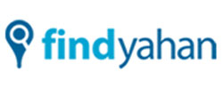 VCCircle_FindYahan_logo