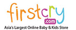 VCCircle_Firstcry_logo