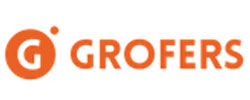 VCCircle_Grofers_logo