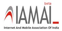 VCCircle IAMAI_Logo