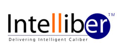 VCCircle_Intelliber_logo