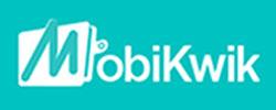 VCCircle_MobiKwik_logo