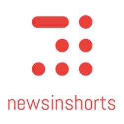 VCCircle_News_in_Shorts_logo