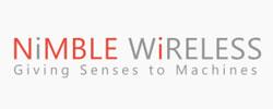 VCCircle_Nimble_Wireless_logo
