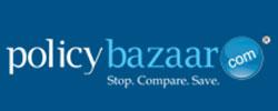 VCCircle_PolicyBazaar_logo