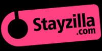VCCircle_Stayzilla_logo