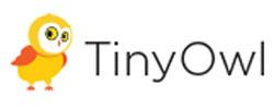 VCCircle_TinyOwl_logo