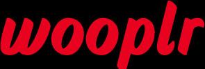VCCircle_Wooplr_logo