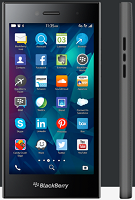 BlackBerry (1)
