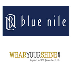 Blue_Nile_PC_Jewellers_logo