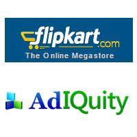 Flipkart_AdIQuity_logo