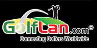Golflan_logo