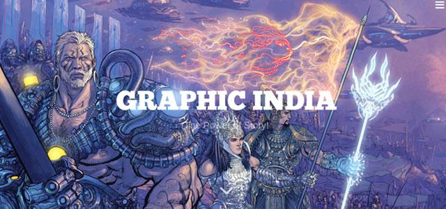 Graphic-India